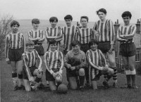 1964 2nd team Bottomley(5)