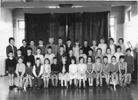 1964 St Josephs Junior