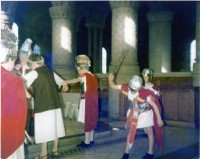 1970s Passion Play 01