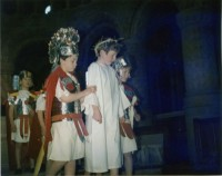 1970s Passion Play 02
