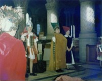 1970s Passion Play 03