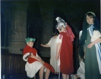 1970s Passion Play 04