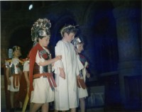 1970s Passion Play 05