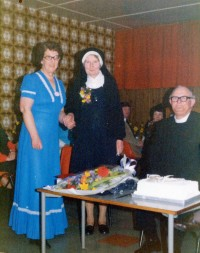 1979 Sister Paschal retirement (1)