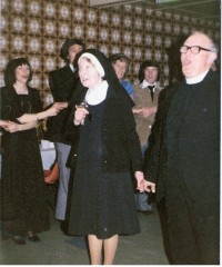 1979 Sister Paschal retirement (2)