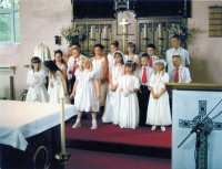1990's Confirmation 01