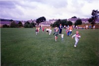 1990's Sports Day 01