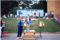 1990's Sports Day 02