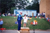 1990's Sports Day 04