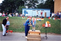 1990's Sports Day 05