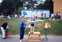 1990's Sports Day 07