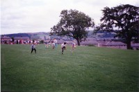 1990's Sports Day 09