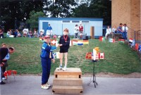 1990's Sports Day 15