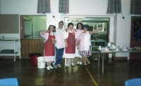 1990's kitchen staff 01