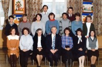 stjosephs_staff_dateunknown6
