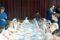 1985 First Communion 02
